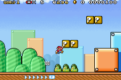 Super Mario Advance 4 Super Mario Bros 3 (U)_101.png