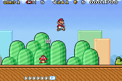 Super Mario Advance 4 Super Mario Bros 3 (U)_102.png