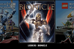 2 Games in 1 Bionicle KnightsKingdom (E)_13.png
