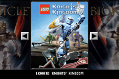 2 Games in 1 Bionicle KnightsKingdom (E)_14.png