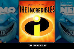 2 Games in 1 Finding Nemo Incredibles The (E)_20.png