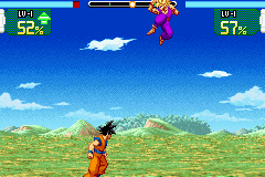 Dragon Ball Z - Moogongtoogeuk (K)_06.png