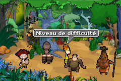 Famille Delajungle La Le Film (F)_05.png