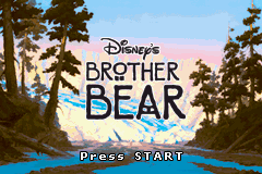 2 Games in 1 Brother Bear The Lion King (E)_13.png