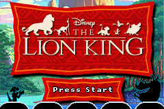 2 Games in 1 Brother Bear The Lion King (E)_14.png