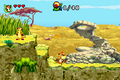 2 Games in 1 Brother Bear The Lion King (E)_15.png