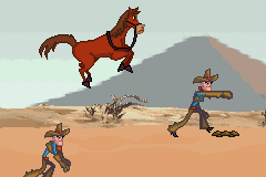 Home on the Range (U)_13.png