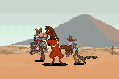 Home on the Range (U)_14.png