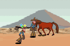 Home on the Range (U)_15.png