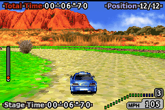 GT Advance 2 Rally Racing (U)_01.png