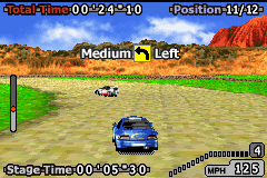 GT Advance 2 Rally Racing (U)_03.png