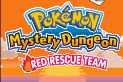 Pokemon Mystery Dungeon Red_01.png
