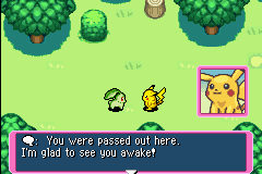 Pokemon Mystery Dungeon Red_02.png