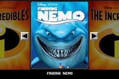2 Games in 1 Finding Nemo Incredibles The (E)_19.png
