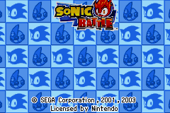 2 Games in 1 Sonic Advance Sonic Battle (E)_01.png