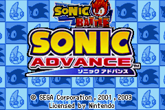 2 Games in 1 Sonic Advance Sonic Battle (E)_02.png