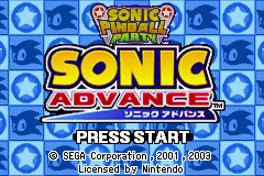 2 Games in 1 Sonic Advance Sonic Pinball Party (U)_01.png