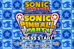 2 Games in 1 Sonic Advance Sonic Pinball Party (U)_02.png