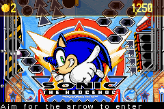 2 Games in 1 Sonic Advance Sonic Pinball Party (U)_03.png