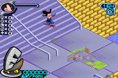 2 Games in 1 Disney Sports Football Disney Sports Skateboarding (E)_12.png