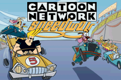 2 Games in 1 Cartoon Network Block Party Cartoon Network Speedway (U)_17.png