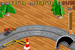 Carrera Power Slide (E)_10.png