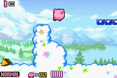 Kirby and the Amazing Mirror (U)_02.png